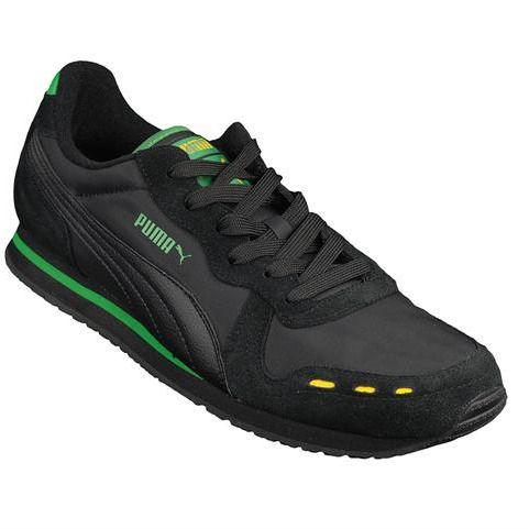 34716330, взуття Пума, iKiev.ua