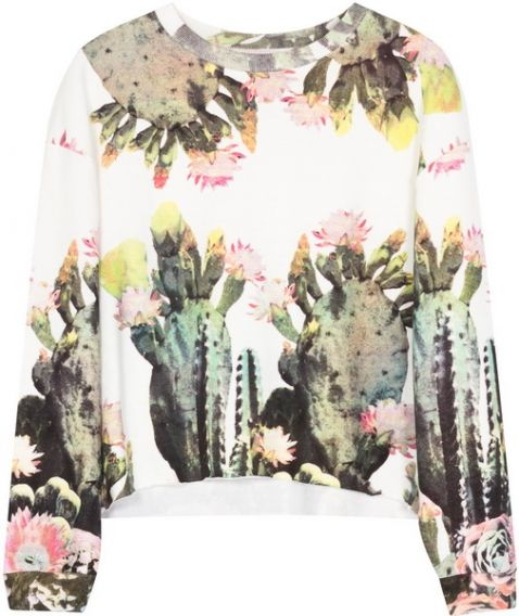 Свитшот Zara, 499 грн