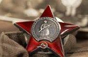 voenno-istoricheskij-festival-velikaya-pobeda-maj-45-1