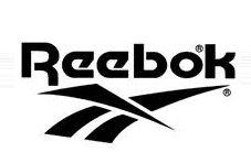reebok-logo-1