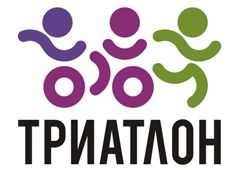 kiev-triathlon-cup-2013-photo-prew
