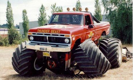 bigfoot_jeep_ikiev.ua
