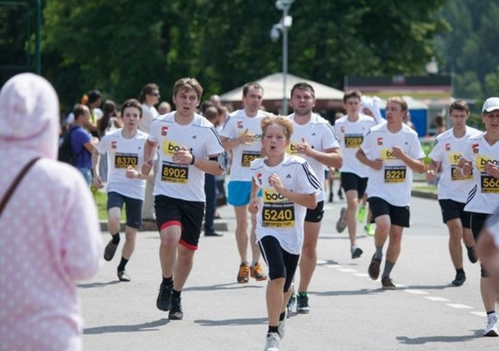 adidas-kyiv-half-marathon-2013-03