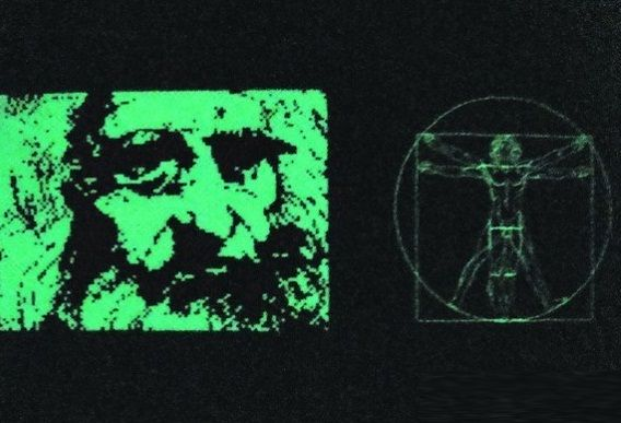 v-kieve-otkrylas-vystavka-svetyashhixsya-kartin-1