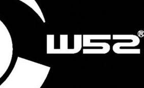 W52-Jeans-logo