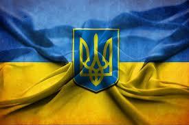 2DenN13_ikiev.ua
