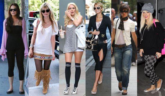 street fashion, casual стиль, вулична мода, міський стиль, urban style