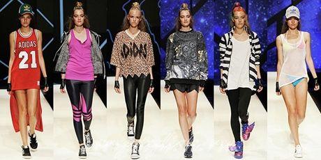 Adidas-Originals-2013-image-4