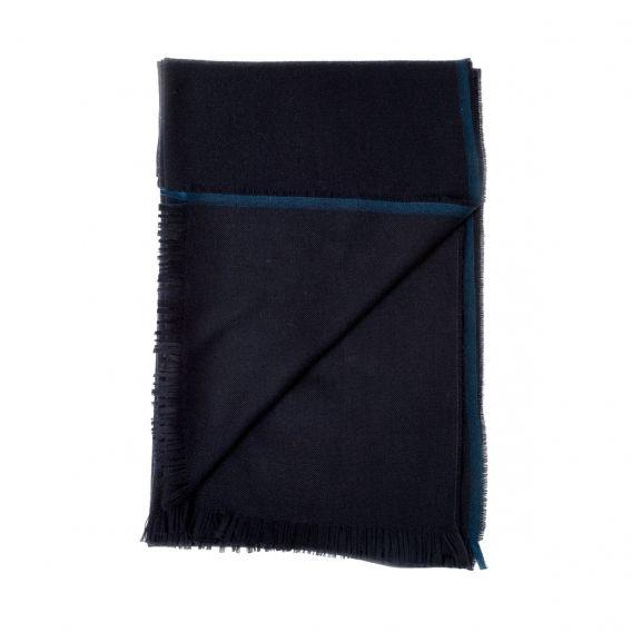 Шеостяной шарф Everlane, 520 грн