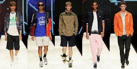 Adidas-Originals-2013-image-6