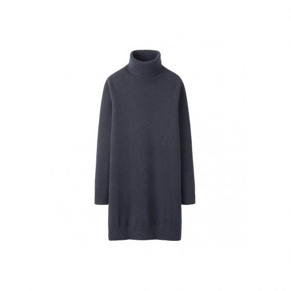 Платье свитер Uniqlo, 678 грн