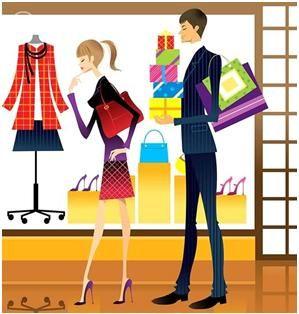 Shopping-iKiev.ua