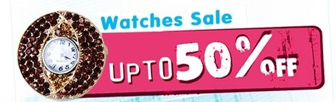 watches-sale-up-to-50