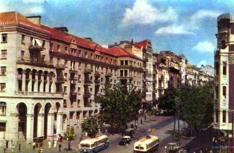 ussr-v-zhurnale-ogonyok-1950-61-08