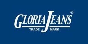 Gloria-Jeans-and-Gee-Jay-logo-jeans