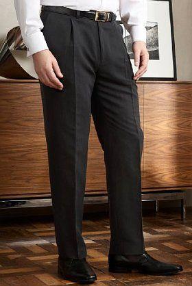 Маркс і Спенсер, marks & Spencer, розпродаж, брюки