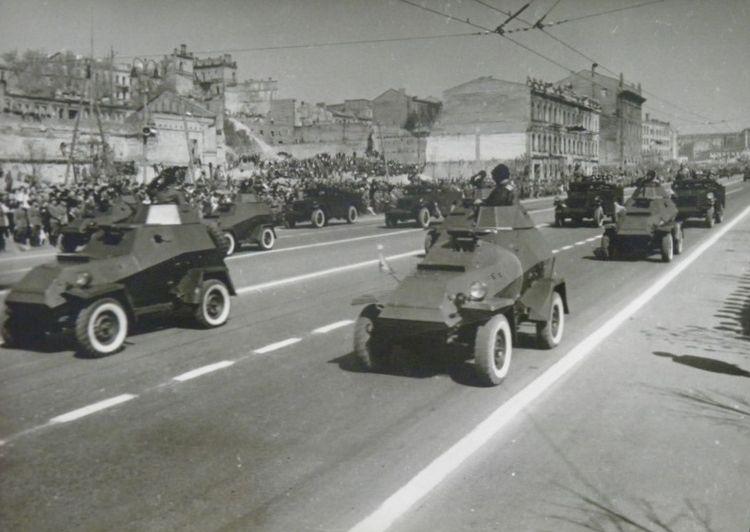 parad-pobedy-kiev-1945-10