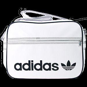 сумка ADIDAS, E43996, iKiev.ua