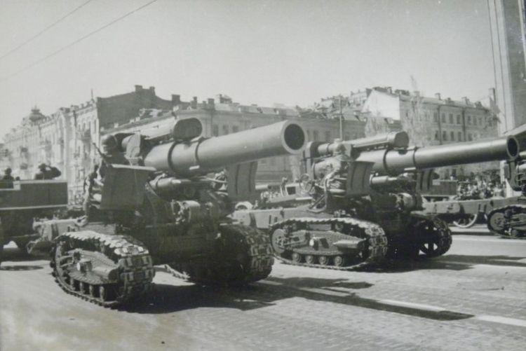 parad-pobedy-kiev-1945-11