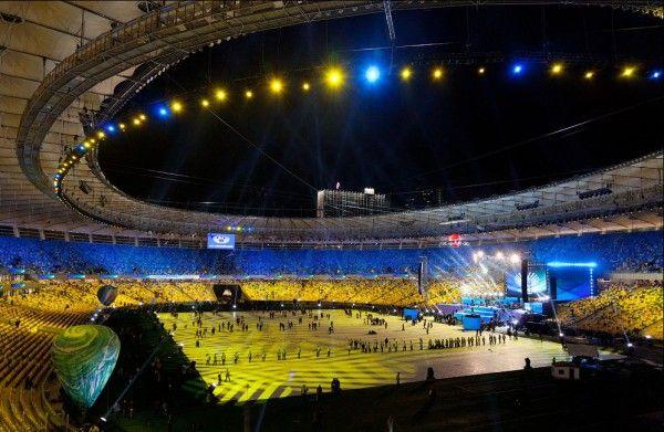 olympiyskiy-stadium