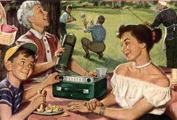 picnic-kiev