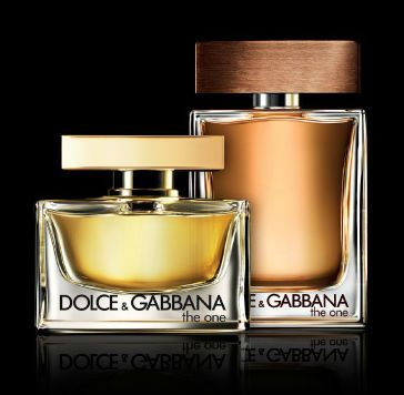 dolce-and-gabbana-the-one-for-men-perfume-women-men-packshot1
