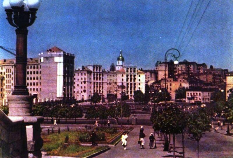 ussr-v-zhurnale-ogonyok-1950-61-07