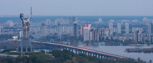 top-10-idej-dlya-pervogo-svidaniya-v-kieve-4