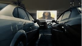 open-air-cinema-in-kiev-image-3