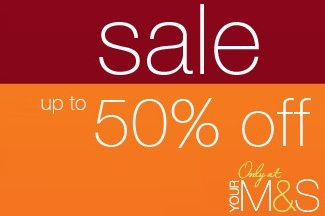 discounts-marks-and-spencer