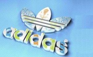 titul-adidas_iKiev.ua