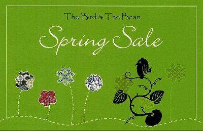 spring-sale1