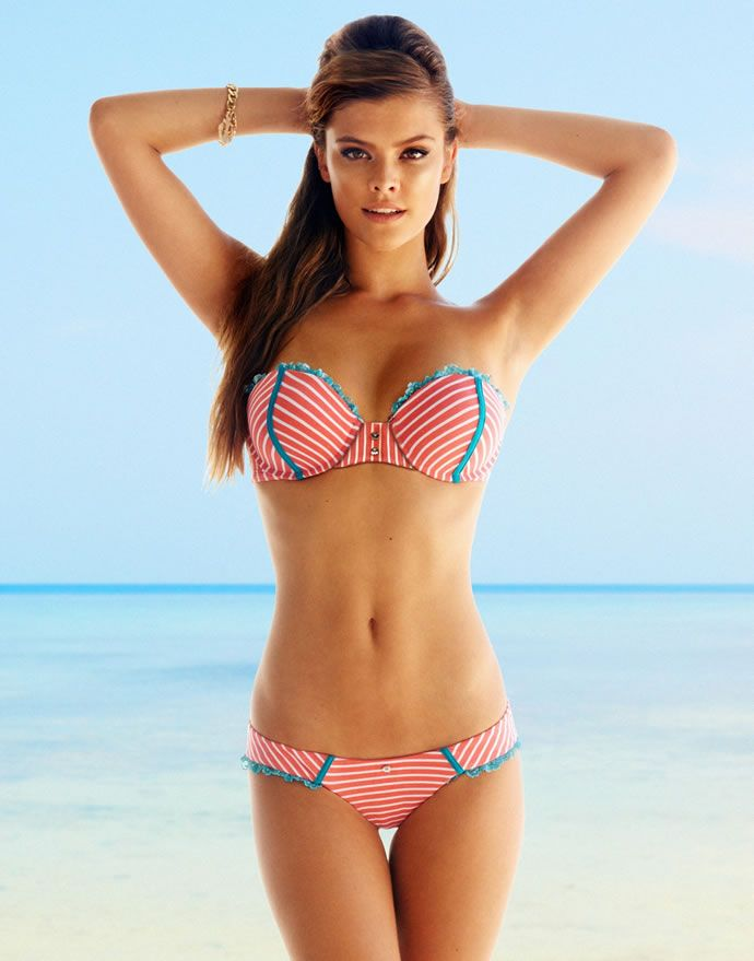 1389951582_what_will_be_fashionable_swimwear_for_the_new_season_2014_16