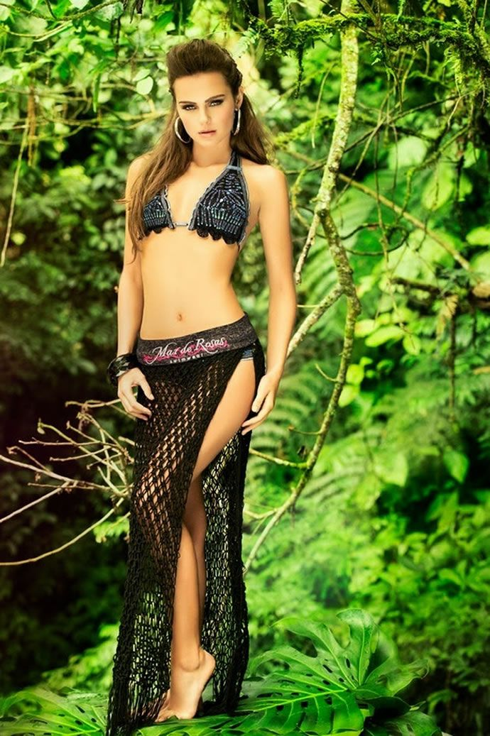 1389951632_what_will_be_fashionable_swimwear_for_the_new_season_2014_39