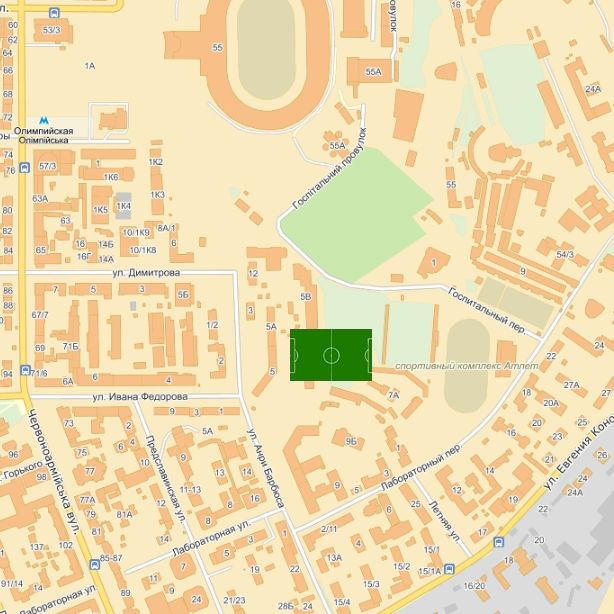 football-ikiev-map-5-Bannikova