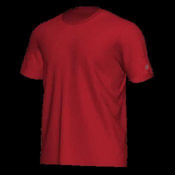 футболка ADIDAS, E14735, iKiev.ua