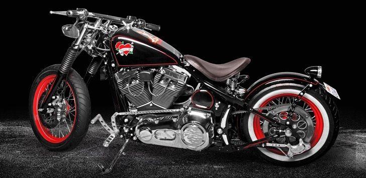 custom-moto-Suzie-Q