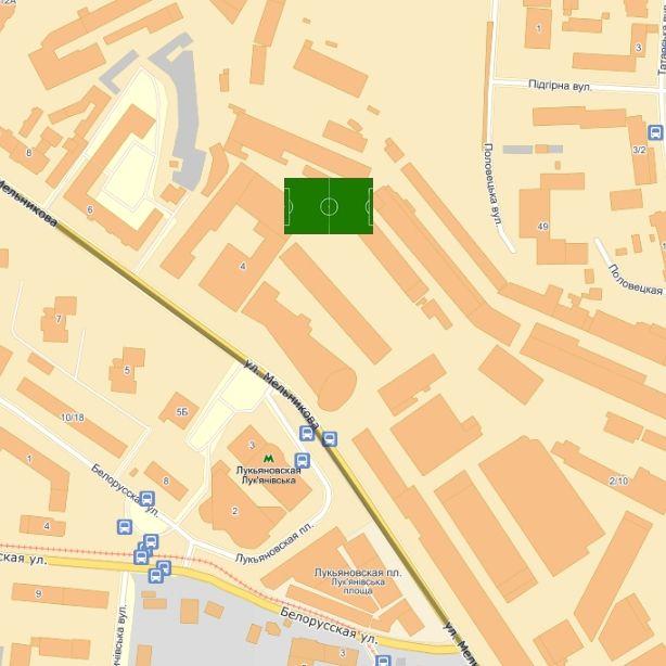 football-ikiev-map-10-Sokol