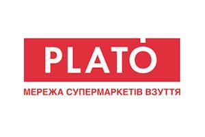 Plato_2011_ikiev_com_ua