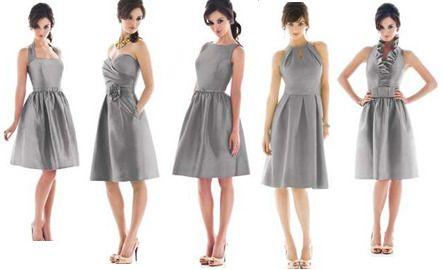 grey-all_dresses1.jpg