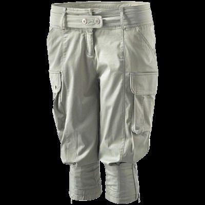 Жіночі брюки ADIDAS, P98240, iKiev.ua