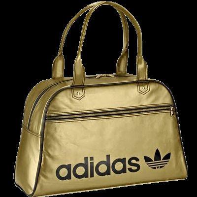 сумка ADIDAS, E43999, iKiev.ua