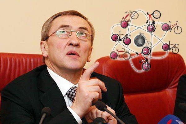 gorod-idej-chemu-nauchitsya-kievu-u-drugix-gorodov-mira-chast-2-01