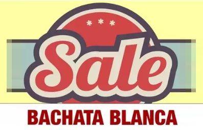 Bachata-Blanca-Kiev