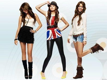 miley-cyrus-style-girls-fashion