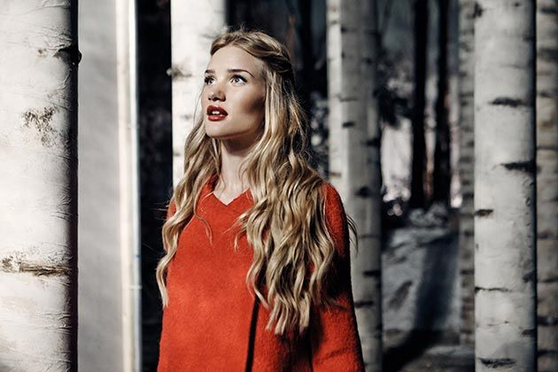 Marks_and_Spencer_holiday_2013_campaign5