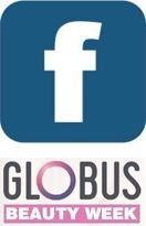 01-fb-logo-globus-beauty