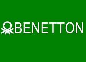 UCBenetton-logo2_iKiev.ua