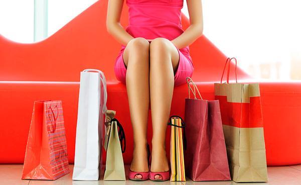 Как правильно делать покупки в период распродажКак правильно делать покупки в период распродаж