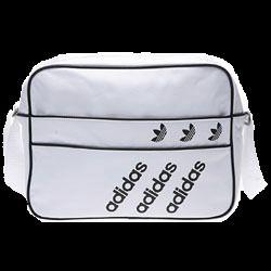 сумка ADIDAS, 690653, iKiev.ua